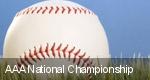 AAA National Championship tickets