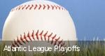 Atlantic League Playoffs tickets