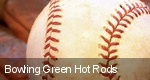 Bowling Green Hot Rods tickets