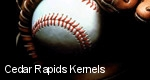 Cedar Rapids Kernels tickets
