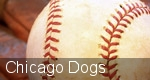 Chicago Dogs tickets