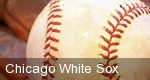 Chicago White Sox US Cellular Field tickets
