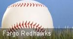 Fargo Redhawks tickets