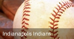 Indianapolis Indians tickets