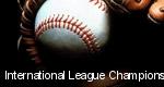 International League Championship tickets
