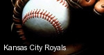 Kansas City Royals Kauffman Stadium tickets