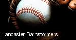 Lancaster Barnstormers tickets