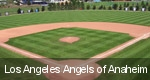 Los Angeles Angels of Anaheim Angel Stadium tickets