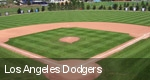 Los Angeles Dodgers Dodger Stadium tickets