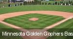 Minnesota Golden Gophers Baseball tickets