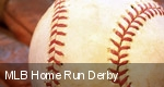 MLB Home Run Derby tickets