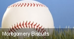 Montgomery Biscuits tickets
