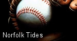 Norfolk Tides tickets