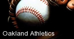 Oakland Athletics Overstock.com Coliseum tickets
