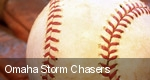 Omaha Storm Chasers tickets