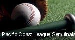 Pacific Coast League Semifinals tickets