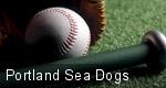 Portland Sea Dogs tickets