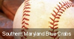 Southern Maryland Blue Crabs tickets