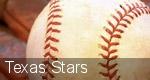 Texas Stars tickets