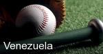 Venezuela tickets
