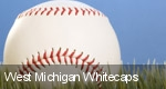 West Michigan Whitecaps tickets