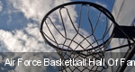 Air Force Basketball Hall Of Fame Women's Showcase tickets