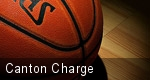 Canton Charge tickets
