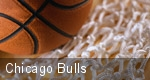 Chicago Bulls tickets
