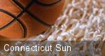 Connecticut Sun tickets