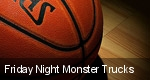 Friday Night Monster Trucks tickets