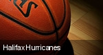 Halifax Hurricanes tickets