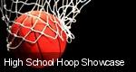High School Hoop Showcase tickets