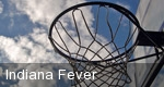 Indiana Fever tickets
