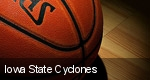 Iowa State Cyclones tickets