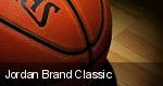 Jordan Brand Classic tickets