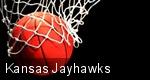 Kansas Jayhawks tickets