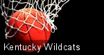 Kentucky Wildcats tickets