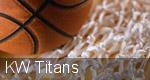 KW Titans tickets