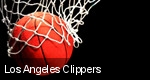Los Angeles Clippers Staples Center tickets