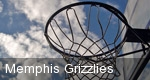 Memphis Grizzlies Fedex Forum tickets