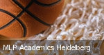 MLP Academics Heidelberg tickets