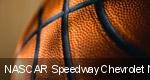 NASCAR Speedway Chevrolet Night tickets