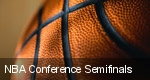 NBA Conference Semifinals tickets