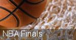 NBA Finals tickets