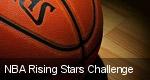 NBA Rising Stars Challenge tickets
