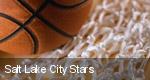 Salt Lake City Stars tickets