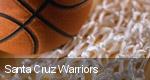 Santa Cruz Warriors tickets