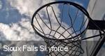 Sioux Falls Skyforce tickets