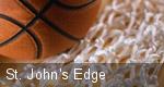 St. John's Edge tickets
