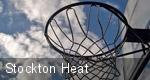 Stockton Heat tickets